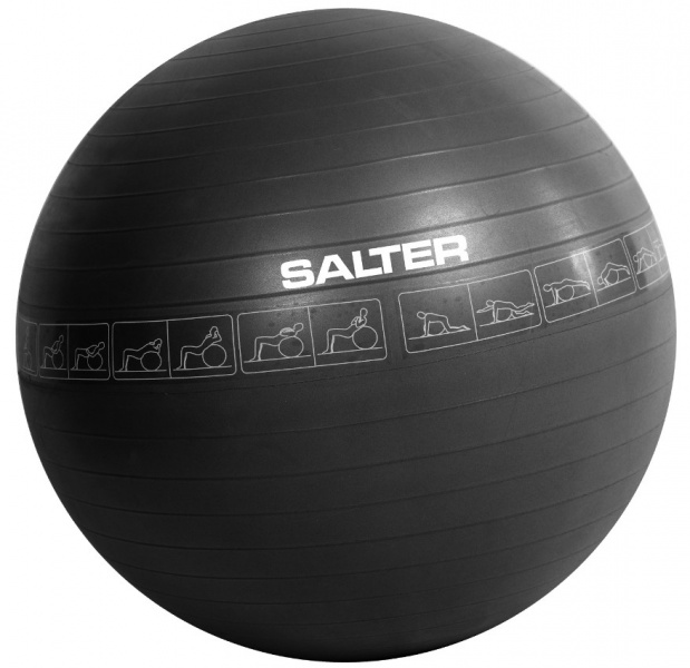 L-084 · GYM BALL 65 CM.