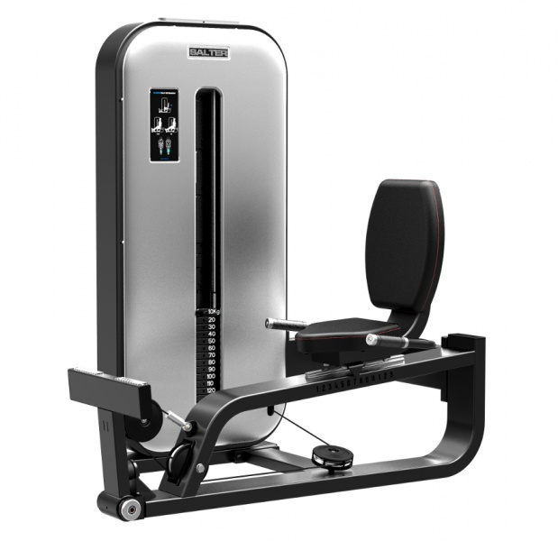M-2018 gemelo sentado_seated calf_extensions des mollets assis