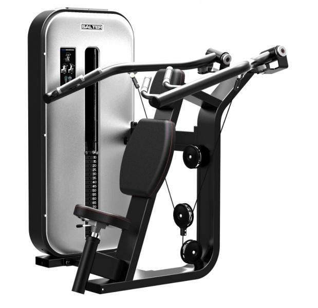M-2076 press de hombros_shoulder press_presse daépaules