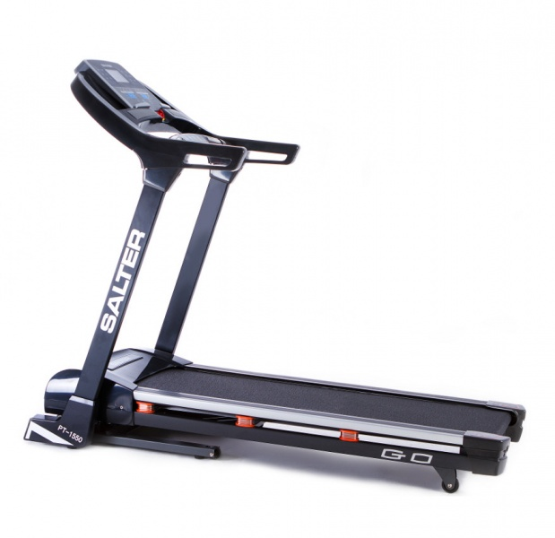 PT-1550 cinta de correr_treadmill_tapis roulant