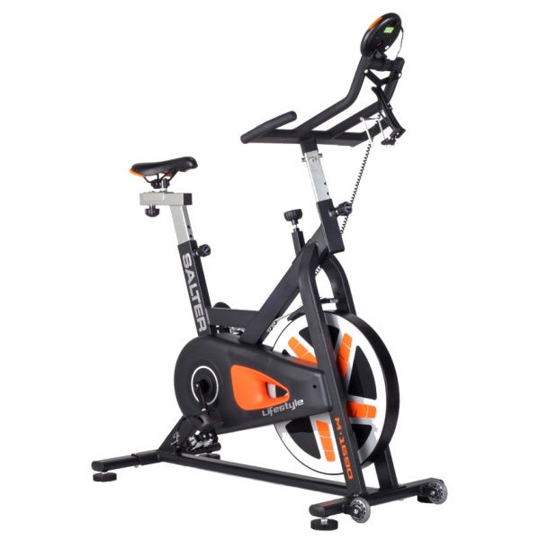 PT-1690 BICI INDOOR LIFESTYLE
