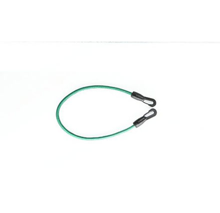S-422 · CABLE TENSOR
