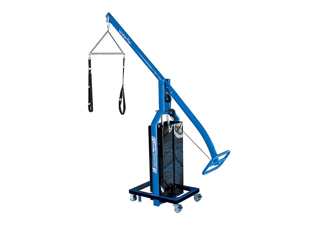 Waterflex Aqualift
