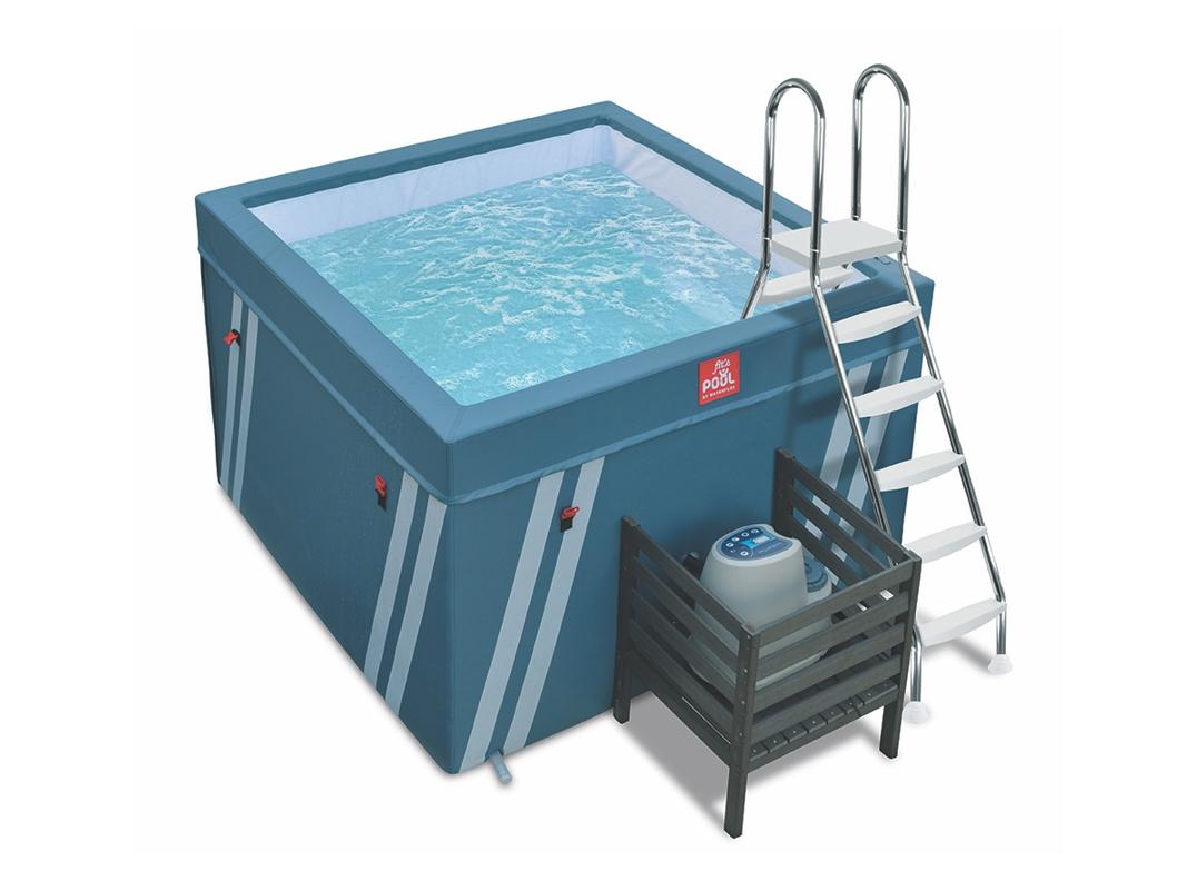Waterflex_fitspool_detente_particulier2