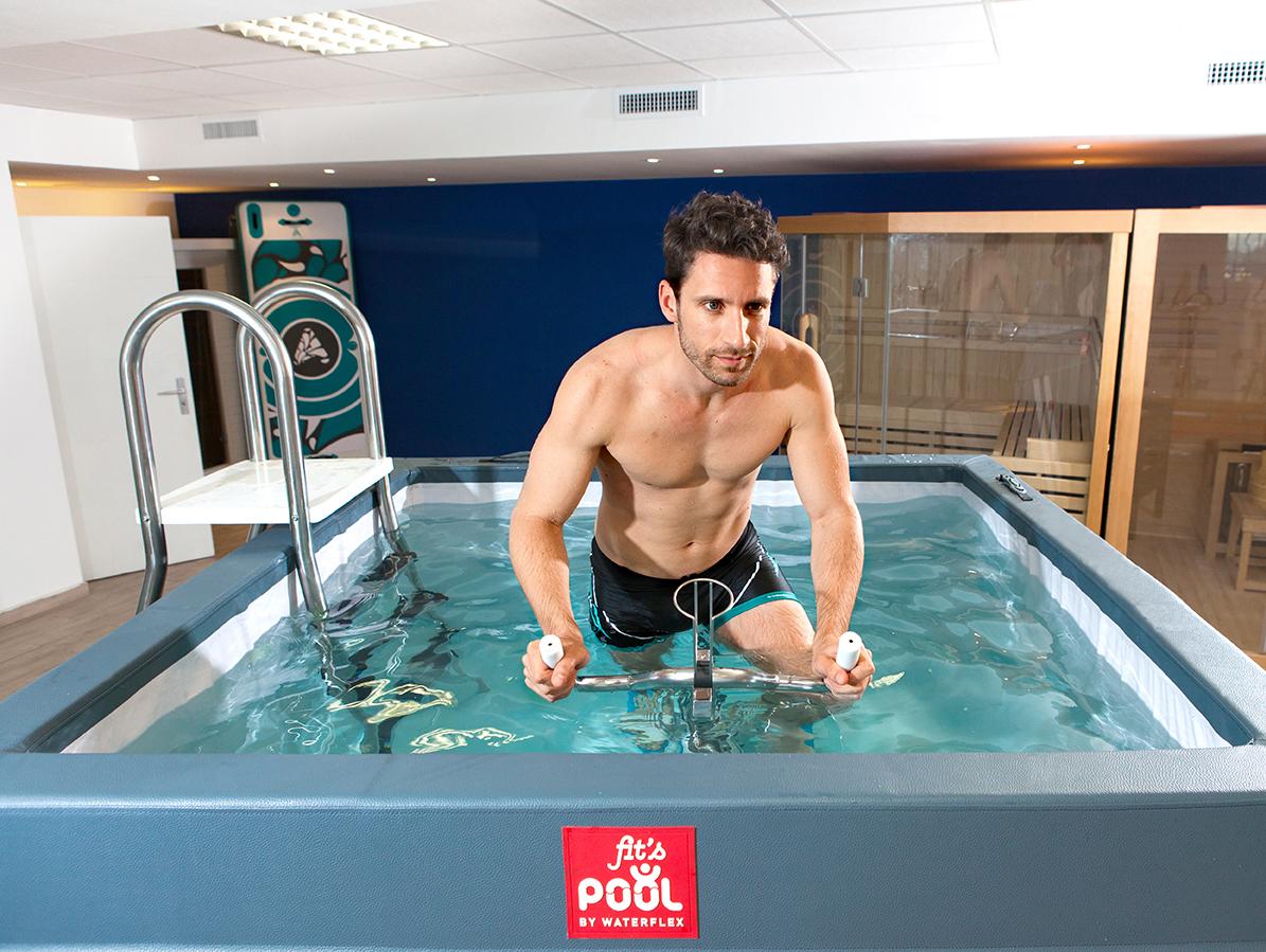 Waterflex_fitspool_sport_club2