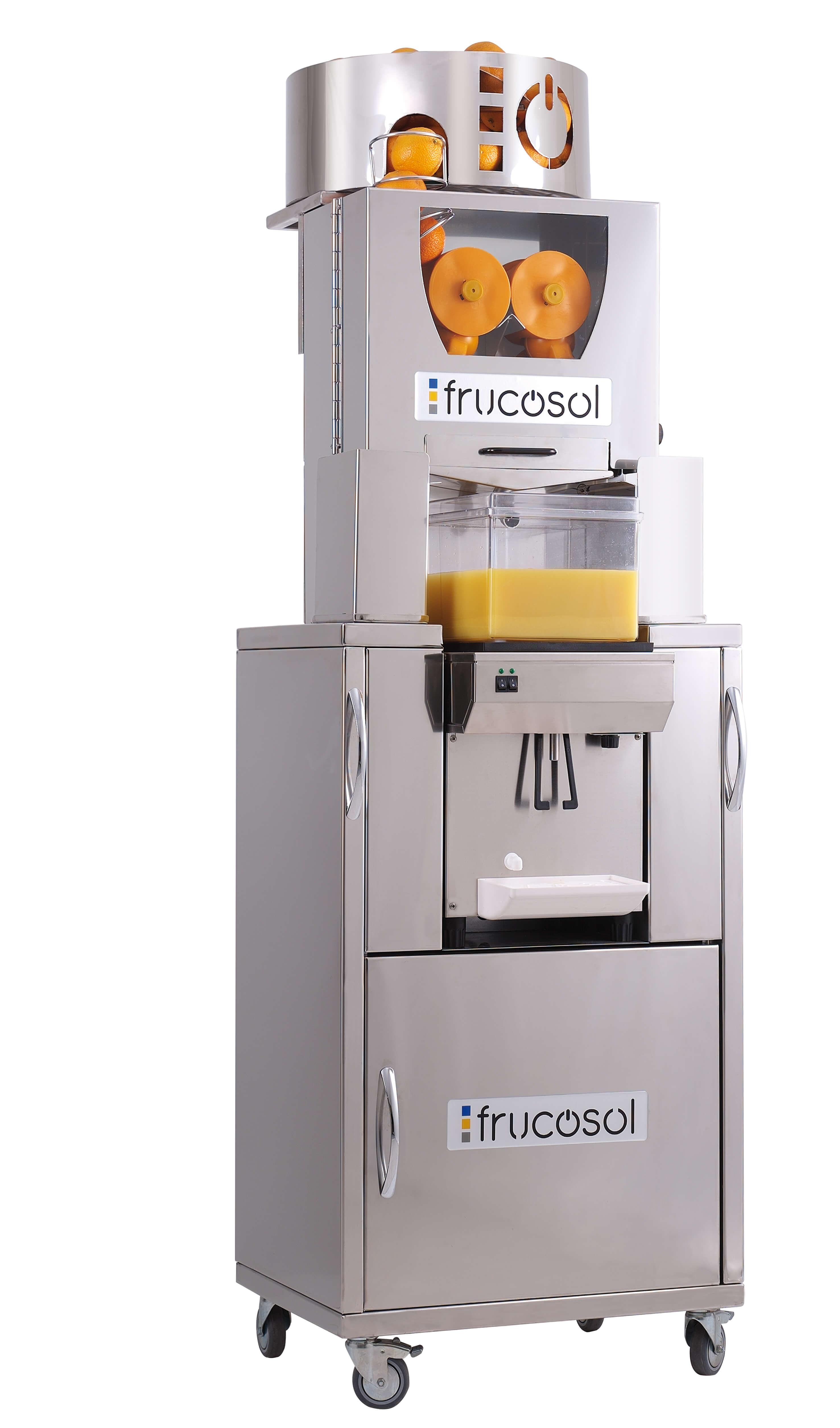 freezer_aq1