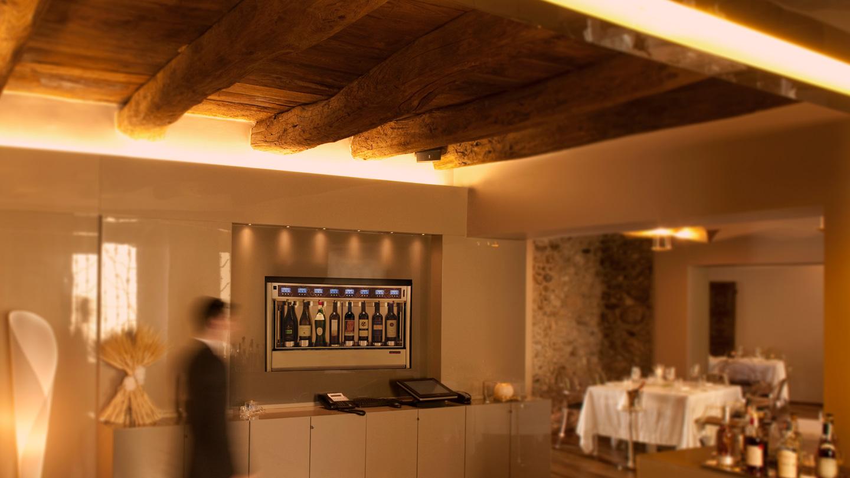 hotelarts-Slider