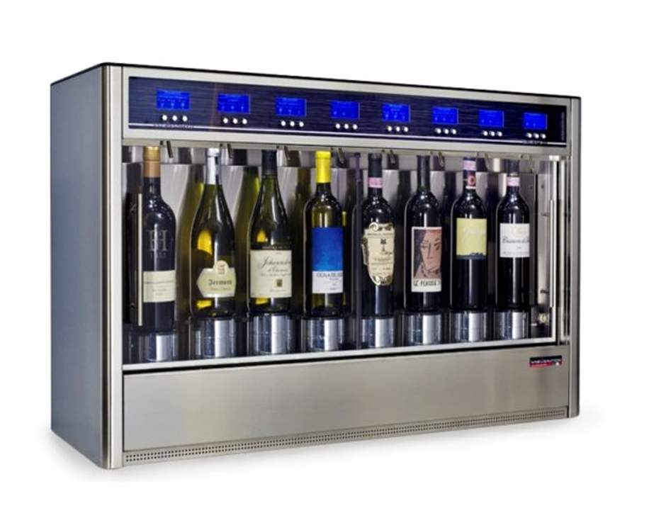 otto-serie-3-wineemotion
