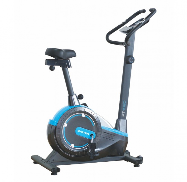 pt-1620 bici