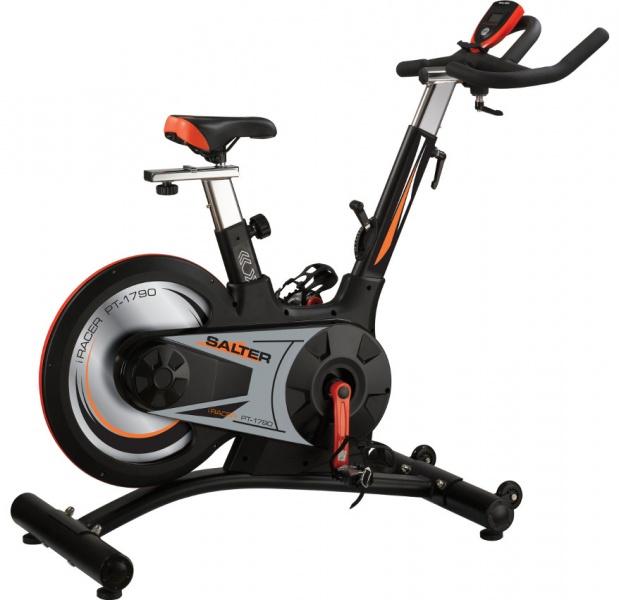 pt-1790 bici ciclo indoor