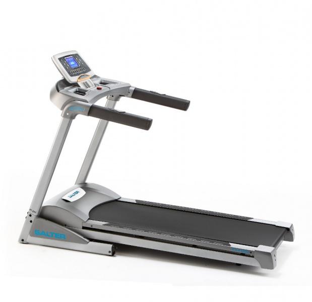 pt-297 cinta de correr_treadmill_tapis roulant