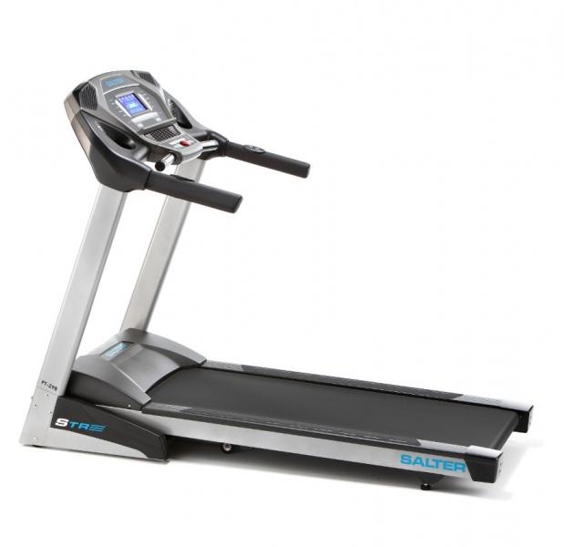 pt-298 cinta de correr_treadmill_tapis roulant